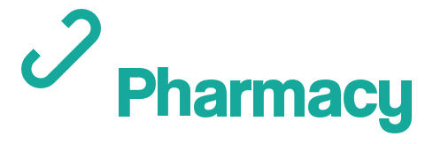 Online Pharmacy | Online Prescriptions | Pharmacy in Glenageary | Pharmacy in Buncrana | Pharmacy in Clonmany | Pharmacy in Creeslough