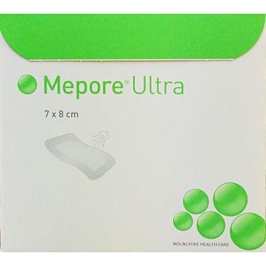 MEPORE ULTRA WATERPROOF 7CMX8CM